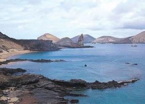 bartholomew_island_bartolome_island